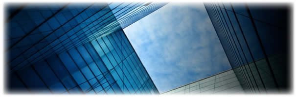 Highly experienced in the areas of Business Sales, Valuations, Acquisitions and MBO/MBI