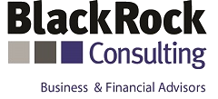 Blackrock Consulting – Business Sale & Acquisition Specialists
